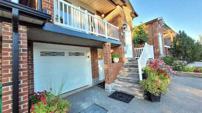 4732 Empire Cres,  W5373853, Mississauga,  for sale, , Michelle Whilby, iPro Realty Ltd., Brokerage