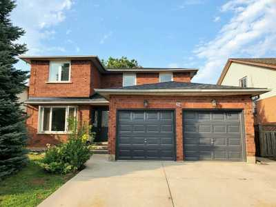 62 Valera Dr,  X5373613, Hamilton,  for sale, , Michelle Whilby, iPro Realty Ltd., Brokerage