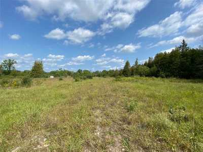 0 Talbot River Rd,  X5352286, Kawartha Lakes,  for sale, , Coldwell Banker - R.M.R. Real Estate