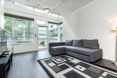 57 East Liberty St,  W5380995, Toronto,  for rent, , Team R&R, Cityscape Real Estate Ltd., Brokerage