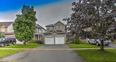 46 Guildwood Dr,  E5384160, Clarington,  for sale, , Harvinder Bhogal, RE/MAX Realtron Realty Inc., Brokerage *