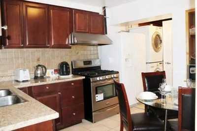100 Shanly St,  W5384058, Toronto,  for rent, , Chris Allen,B.A., RE/MAX Realty Enterprises Inc., Brokerage*