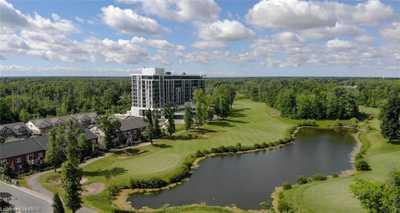 7711 GREEN VISTA Gate,  40170020, Niagara Falls,  for sale, , Gigliotti Group   RE/MAX Niagara Realty Ltd., Brokerage*