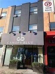 2582 Yonge St,  C5234201, Toronto,  for sale, , Timothy Seng Him  Chan, HomeLife/Golden East Realty Inc., Brokerage*