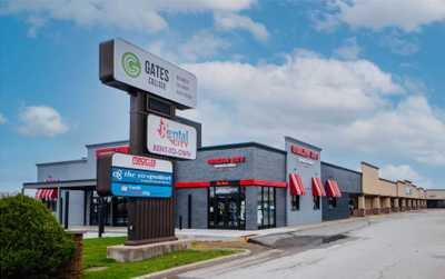 1135 Lansdowne St W,  X5305159, Peterborough,  for lease, , Valin Realty Team