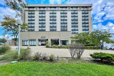2737 Keele St,  W5383824, Toronto,  for sale, , FRANK DE CAROLIS, RE/MAX West Realty Inc., Brokerage *