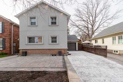 35 Rebecca St W,  W5319021, Oakville,  for sale, , Michelle Whilby, iPro Realty Ltd., Brokerage