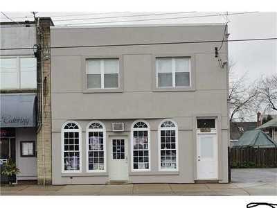 293 Queenston Rd,  X5362695, Hamilton,  for lease, , Violetta Konewka, RE/MAX Real Estate Centre Inc., Brokerage*