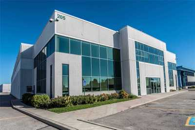 205 Export Blvd,  W5384475, Mississauga,  for lease, , Zel Knezevic , Cityscape Real Estate Ltd., Brokerage