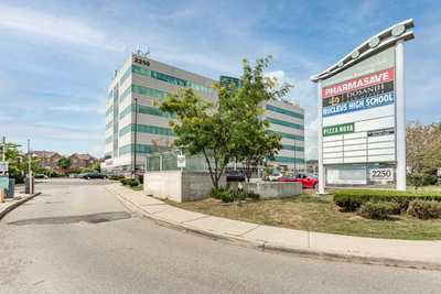 2250 Bovaird Dr,  W5384517, Brampton,  for lease, , Navdeep Gill, HomeLife/Miracle Realty Ltd, Brokerage *