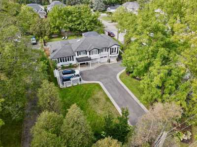 363 Lakeshore Rd W,  W5382781, Oakville,  for sale, , Mohamed Tolba, Right at Home Realty Inc., Brokerage*