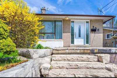 200 Sweeney Dr,  C5351479, Toronto,  for rent, , Michelle Whilby, iPro Realty Ltd., Brokerage
