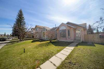 257 Martindale Boulevard NE,  A1146230, Calgary,  for sale, , MAXWELL ELITE REALTY