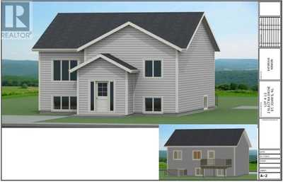 2 Electra Drive,  1237145, St. John's,  for sale, , Stephanie Yetman, eXp Realty, Brokerage*