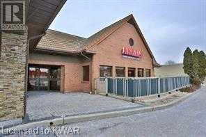190 WEBER Street N,  40169145, Waterloo,  for sale, , Raj  Vinepal, RE/MAX Twin City Realty Inc., Brokerage *