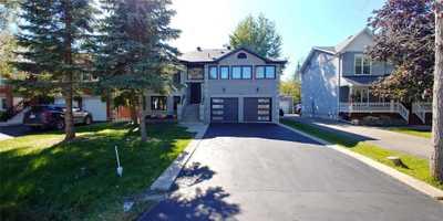 2610 Leonard St,  N5377053, Innisfil,  for sale, , Linda Hummel, Right at Home Realty Inc., Brokerage*
