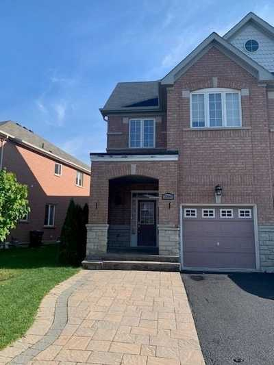 5099 Nestling Grve E,  W5369956, Mississauga,  for rent, , Charles Edward  Parsons, HomeLife/Response Realty Inc., Brokerage*