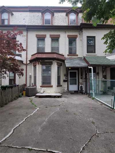 30 Phoebe St,  C5379279, Toronto,  for sale,