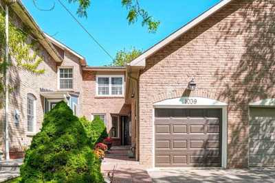 1039 Runnymead Cres,  W5385221, Oakville,  for rent, , Fernando  Teves, RE/MAX Realty Services Inc., Brokerage*