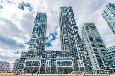 4011 Brickstone  Mews,  W5385167, Mississauga,  for rent, , Fouad   Dib, Cityview Realty Inc., Brokerage*
