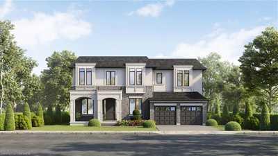 627 WEYNWAY Court,  40170857, Oakville,  for sale, , Carissa  Turnbull, Royal LePage Real Estate Services Ltd., Brokerage