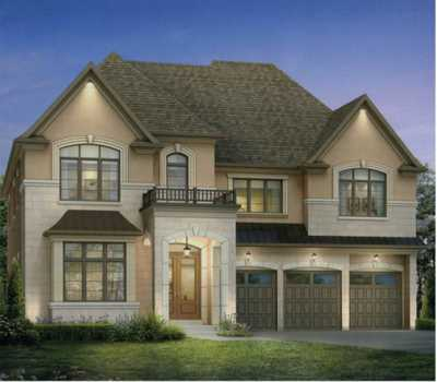 30 Luang St,  N5354694, Vaughan,  for rent, , Kash Aujla, RE/MAX Champions Realty Inc., Brokerage *