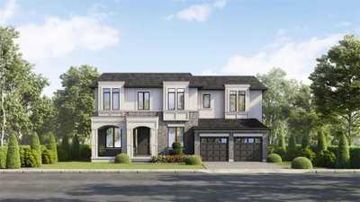 627 Weynway Crt,  W5385262, Oakville,  for sale, , Dr. M. Hanafy Ahmed, Royal LePage Real Estate Services Ltd., Brokerage