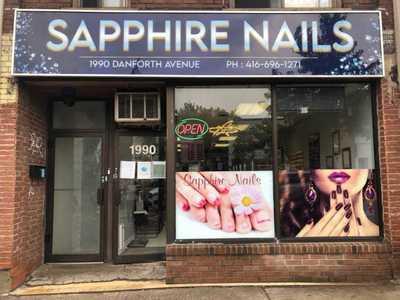 1990 Danforth Ave,  E5367335, Toronto,  for sale, , HomeLife CultureLink Realty Inc., Brokerage*