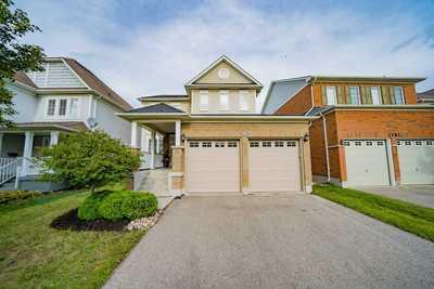 1705 Yardley St,  E5373838, Oshawa,  for sale, , Ashish Soni, HomeLife/Miracle Realty Ltd., Brokerage *