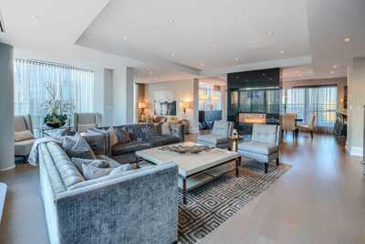 33 Bay St,  C5385330, Toronto,  for sale,