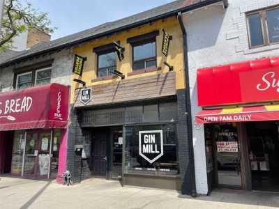 2202 Bloor St W,  W5327068, Toronto,  for sale, , Gary Singh, RE/MAX Excel Realty Ltd., Brokerage*