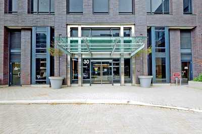 30 Gibbs Rd,  W5381061, Toronto,  for rent, , Mak Kunamalla, RE/MAX Realtron Realty Inc., Brokerage*