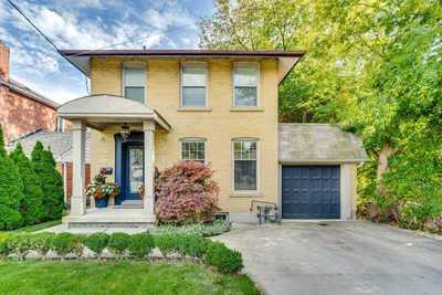 397 Lawrence Ave W,  C5385723, Toronto,  for sale, , Hannah Math Slan M.A., Harvey Kalles Real Estate Ltd., Brokerage *
