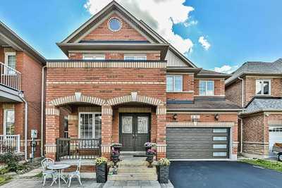50 Trish Dr,  N5372694, Richmond Hill,  for sale, , Toronto Best Houses, Century 21 Heritage Group Ltd. Brokerage*