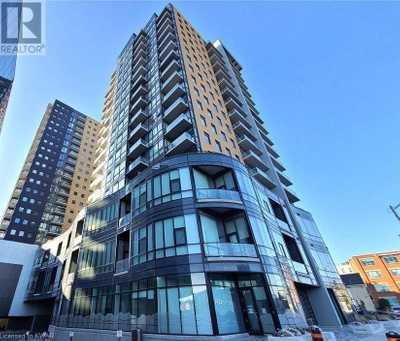 104 GARMENT Street Unit# 1905,  40170273, Kitchener,  for rent, , Anurag Sharma, RE/MAX Twin City Sharma Realty Inc., Brokerage*