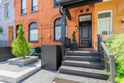 8 Tacoma Ave,  C5385933, Toronto,  for sale, , Pardeep Jassi, Century 21 People's Choice Realty Inc., Brokerage *