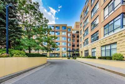 115 Bonis Ave,  E5371486, Toronto,  for sale, , Claire-Louise Fitzpatrick, Bosley Real Estate, Brokerage *