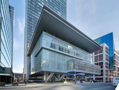 183 Wellington St W,  C5377024, Toronto,  for sale,