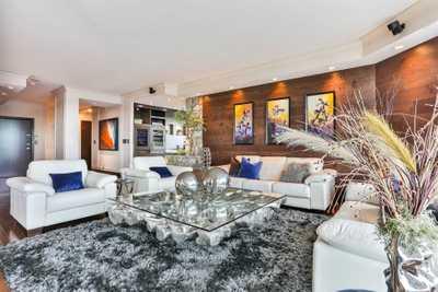 300 Bloor St E,  C5327199, Toronto,  for rent, , Jelena Roksandic, Forest Hill Real Estate Inc. Brokerage*