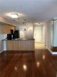 801 Bay St,  C5373427, Toronto,  for rent, , Gary Singh, RE/MAX Excel Realty Ltd., Brokerage*