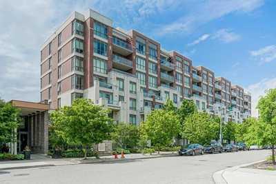 324 - 39 Upper Duke Cres,  N5386278, Markham,  for rent, , HomeLife Broadway Realty Inc., Brokerage*