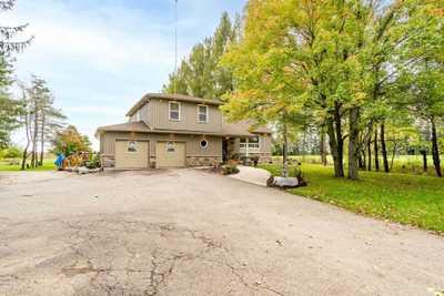 64312 Dufferin County Rd 3 Rd,  X5385573, East Garafraxa,  for sale, , HomeLife Maple Leaf Realty Ltd., Brokerage *