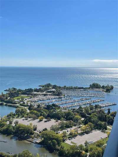 30 Shorebreeze Dr,  W5386656, Toronto,  for rent, , BASHIR & NADIA  AHMED, RE/MAX Millennium Real Estate Brokerage