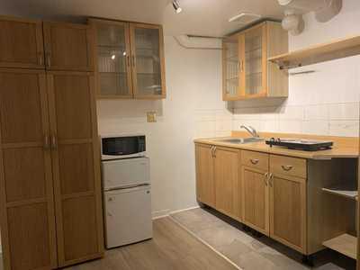 348 Brownridge Dr,  N5348332, Vaughan,  for rent, , ERLINDA INSIGNE, RE/MAX West Realty Inc., Brokerage *