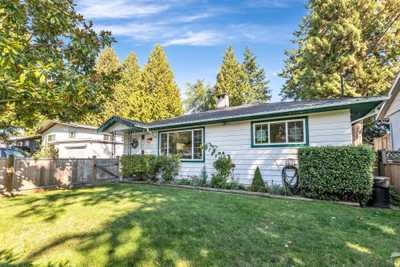 MLS #: C8040492,  C8040492, White Rock,  for sale, , Marketing 604 Team | HomeLife Benchmark Realty Corp.