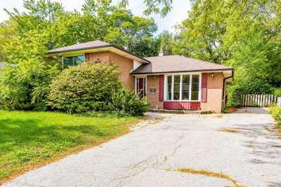 187 Roywood Dr,  C5344697, Toronto,  for rent, , Prem Ragunathan, HomeLife Galaxy Real Estate Ltd. Brokerage