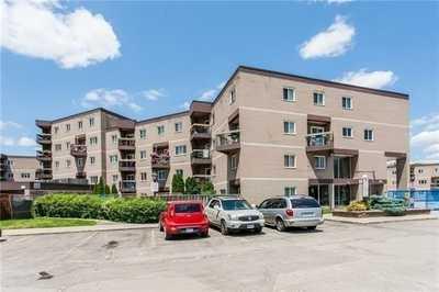 2001 Bonnymede Dr,  W5337346, Mississauga,  for rent, , Chris Allen,B.A., RE/MAX Realty Enterprises Inc., Brokerage*