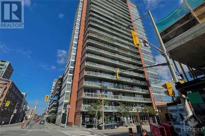 179 GEORGE STREET UNIT#1104,  1264257, Ottawa,  for rent, , The Home Guyz Team at Solid Rock Realty