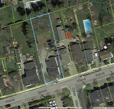 58 Centre St,  N5381353, Aurora,  for sale, , Gary Singh, RE/MAX Excel Realty Ltd., Brokerage*