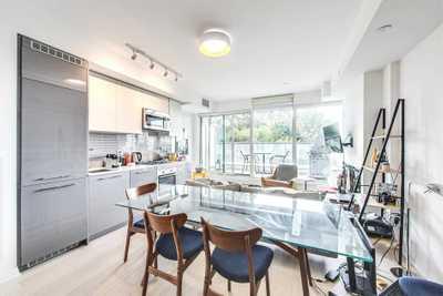 835 St. Clair Ave W,  C5387198, Toronto,  for sale, , Hernan Berezan, Sutton Group Associates Realty Inc., Brokerage *
